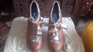 Poetic Licence shoes, euro size 40, uk size 7. As new, unworn