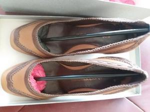Salvador Sapena Shoes Uk