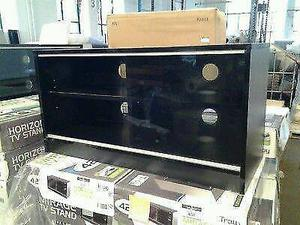 """BOXED TROY MIRAGE TV STAND 42"""" New boxed"""