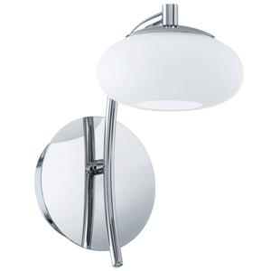 EGLO LED Wall Light Aleandro