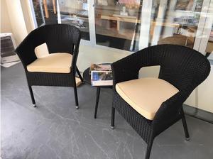 Ex-display Phuket tea for 2 set in Wimborne