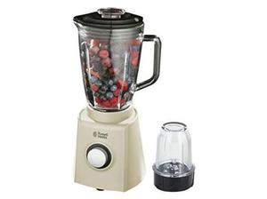 Russell hobs jug blender posot class for What brand of blender is used on the chew