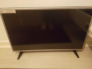 Selling 32inch lg tv no problems what so ever just got a new bigger tv