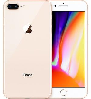 APPLE IPHONE 8 PLUS 64GB EE GOLD - NEW