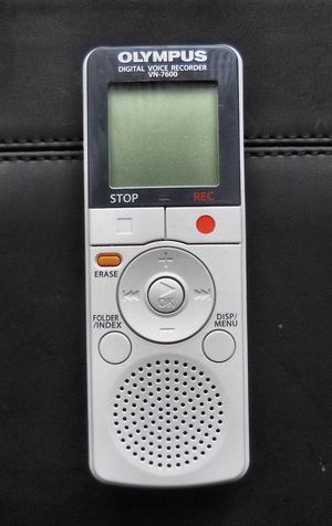 Modern Classroom Recorder By Suzuki ~ Brand new worlds smallest voice recorder posot class