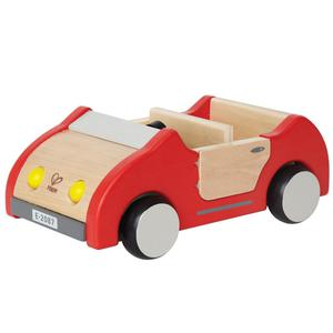Hape Doll Family Car E