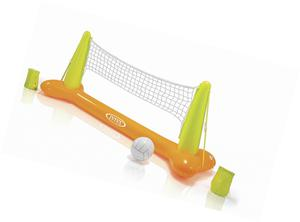 Intex - NP - Pool Volleyball Game Set