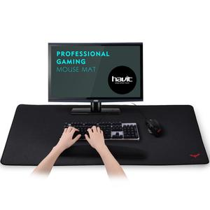 Keyboard Mouse Pad, HAVIT Extended XLarge Professional
