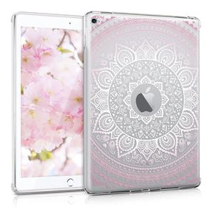 Kwmobile Tpu Silicone Case (Smart Cover Compatible) For