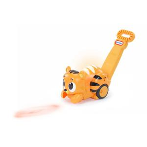 Little Tikes Catchin' Lights Tiger