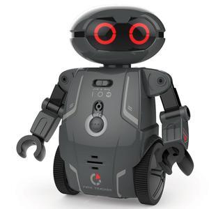 Silverlit Robot Mazebreaker Black SL