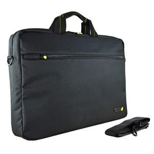 tech air Carrying Case for 43.9 cm (17.3) Notebook - Black