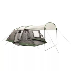 Easy Camp Tent Huntsville 600 Grey and Green