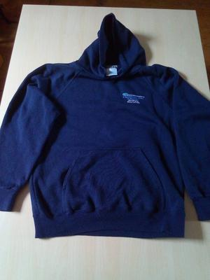 Ilfracombe Academy Sports Kit - Year 9/10 Boys - Hoodie and 2 shirts
