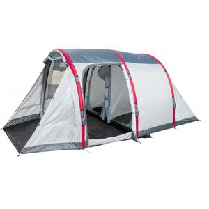 Pavillo Tent Sierra Ridge Air 4-Person Silver