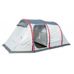 Pavillo Tent Sierra Ridge Air Pro 4-Person Silver