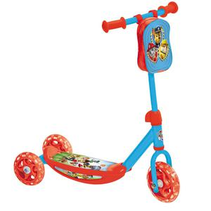 Spin Master Paw Patrol My First Scooter