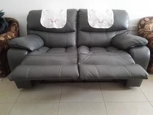 3+ 2 seater sofa for sale