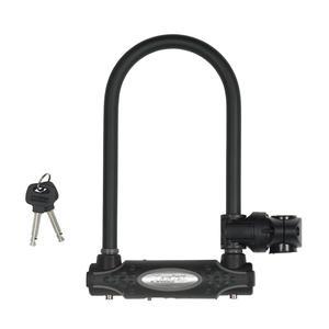 Master Lock U-Lock with Shackle Steel 11 cm EURDPRO