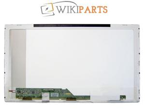 """New For PACKARD BELL B156XW02 V.2 HW:4A LCD Screen 15.6"""""""