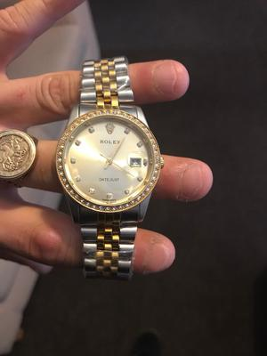Rolex watch cheap