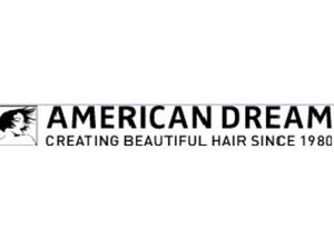 Afro Textured Hair Extensions - Buy Online at American Dream