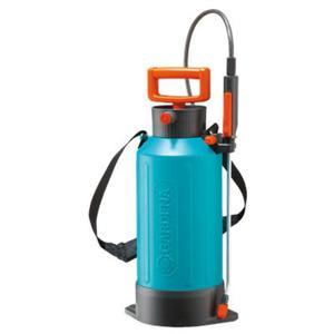 GARDENA Pressure Sprayer Classic 5 L