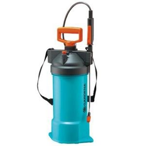 GARDENA Pressure Sprayer Comfort 5 L