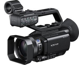 Sony PXW-X70 Camcorder