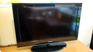 "Fully functional Samsung Full HD 32"" TV"