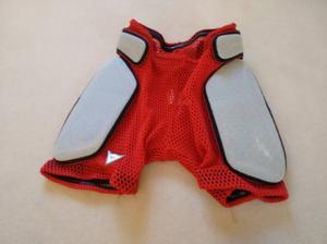 Ski/Snowboarding Impact Protector Shorts. Medium