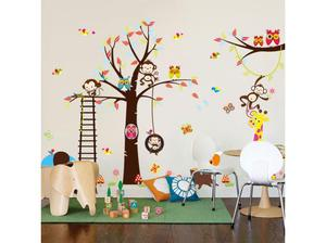 Wall stickers for kids Art Decor in Belfast