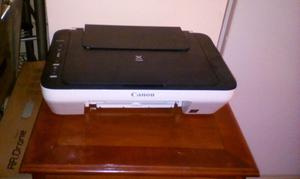 Wireless Canon Printer / all in one