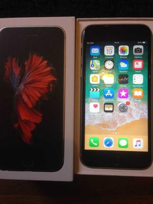 IPhone 6s,Unlocked and boxed