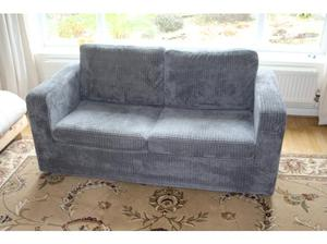 Sofa Bed in Weston Super Mare