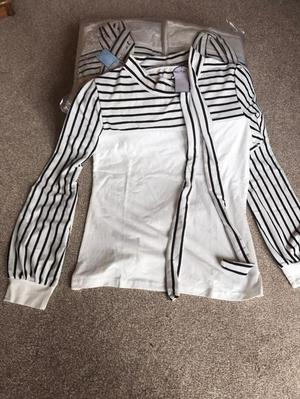 -- ALL BRAND NEW CLOTHING JOB LOT --