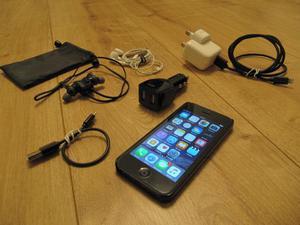 Anker wireless phone earbuds - wireless earbuds iphone apple
