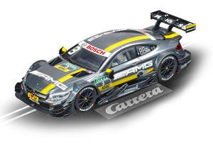 "Carrera  - Digital 124 MERCEDES-AMG C 63 DTM "" P.Di"