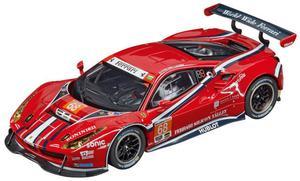 """Carrera  - Digital 132 Ferrari 488 GT3 Scuderia Corsa """""""