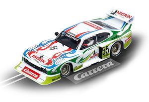 """Carrera  - Digital 132 Ford Capri Zakspeed Turbo """""""