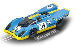"Carrera  - Digital 132 Porsche 917K "" GESIPA RACING"