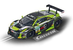 """Carrera Digital  Audi R8 LMS Yaco Racing """" no. 50 """""""