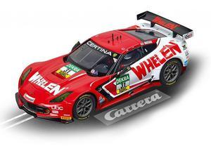 """Carrera Digital  Chevrolet Corvette c7.r """" no. 31 """""""