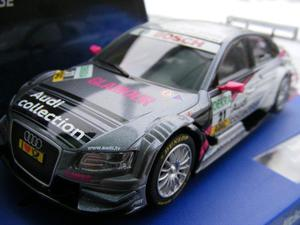 Carrera Digital  Limited Edition Audi A4 DTM
