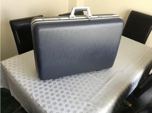 Hard Shell Suitcase in Evesham