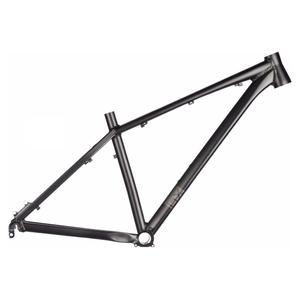 Looking for mountain bike frame