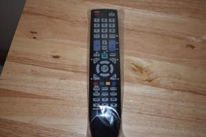 REMOTE CONTROL FOR SAMSUNG TV BNA BNA - REPLACEMENT