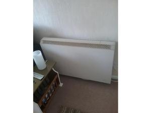 Dimplex Storage Heaters Economy 7 In Trowbridge Posot Class