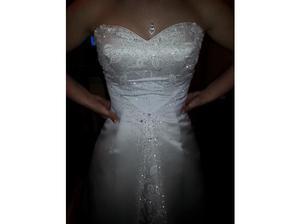 Brand new wedding dress in Llantwit Major