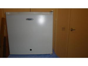SMALL TABLE TOP FREEZER LIKE NEW in Liverpool
